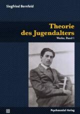 theorie-jugendalter
